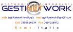 logo mail.jpg